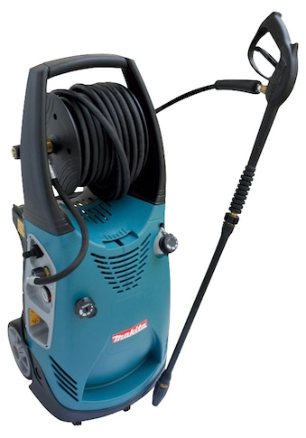 Makita Hochdruckreiniger »HW131« kaufen