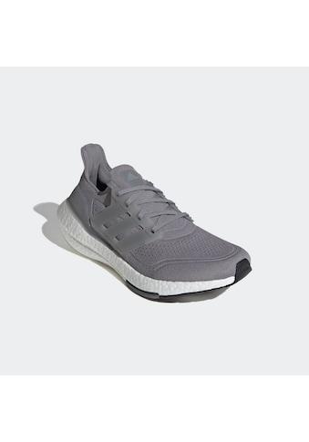 adidas Performance Sneaker »Ultraboost 21« kaufen
