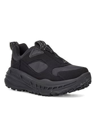 UGG Sneaker »Zip«, mit Zipper kaufen