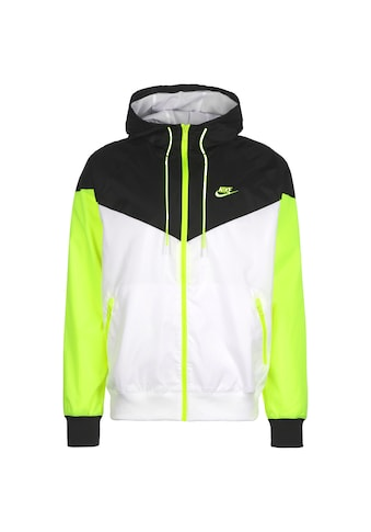 Nike Sportswear Windbreaker »Windrunner« kaufen
