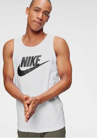 Nike Sportswear Tanktop »Nike Sportswear Men's Tank« kaufen