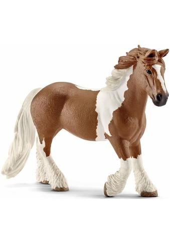 """Schleich® Spielfigur """"Farm World, Tinker Stute (13773)"""" kaufen"""