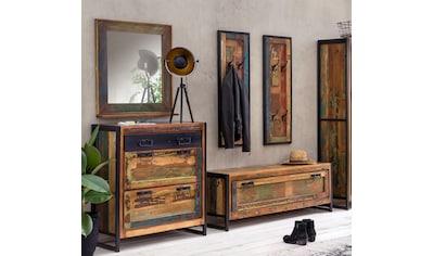 SIT Garderoben - Set »Bali« (5 - tlg) kaufen