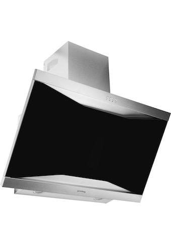 Privileg Kopffreihaube »SY-103G1-E1-C59-L52-900« kaufen