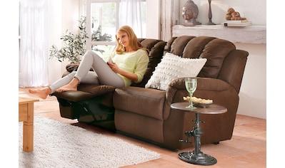 Home affaire 2-Sitzer »Marko« kaufen