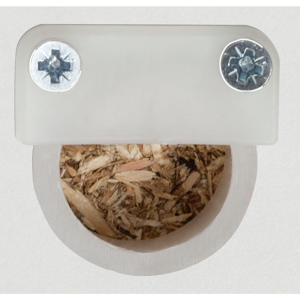 borchardt Möbel Spiegel »Panama«, ganzflächig