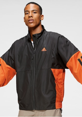 adidas Performance Winterjacke »BTS LIGHT JACK« kaufen