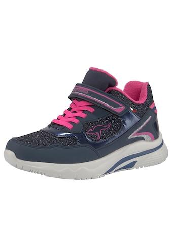 KangaROOS Sneaker »KK-Daisy Mid EV RTX«, Wasserdicht kaufen