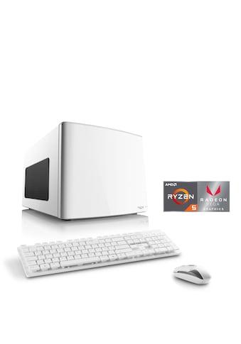 CSL PC »Gaming Box T8681 Wasserkühlung« kaufen