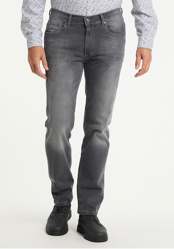 Pioneer Authentic Jeans Bequeme Jeans »RANDO« kaufen
