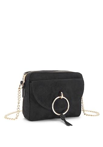 LASCANA Umhängetasche, Minibag kaufen