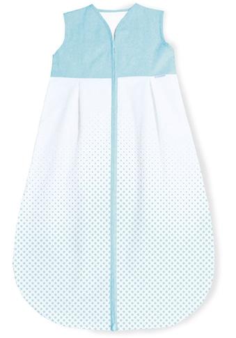 Pinolino® Babyschlafsack »Running Stars« kaufen