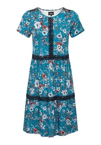 Vive Maria Jerseykleid »Flower Girl« kaufen