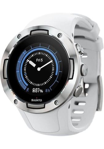 Suunto Smartwatch »5 G1«,  kaufen