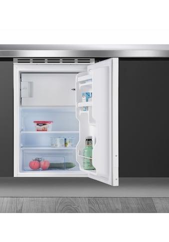 Amica Einbaukühlschrank, unterbaufähig kaufen