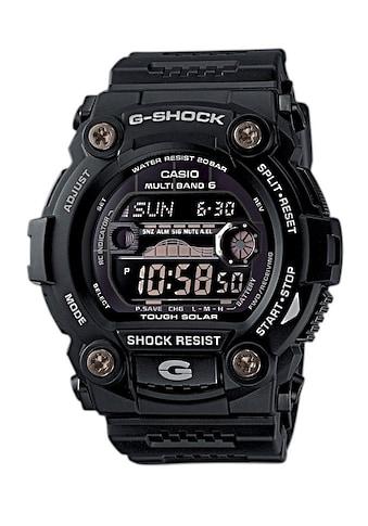 CASIO G - SHOCK Funkchronograph »GW - 7900B - 1ER« kaufen