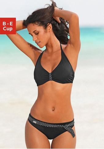 4145275d70938d Bügel-Bikinis - modische Farben und Motive für 2019   OTTO