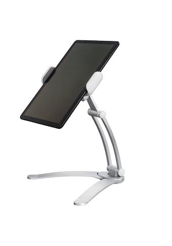 Hama Tablet-Halterung »Für Küche und Büro«, für Tablet, iPad von 7-15 Zoll kaufen