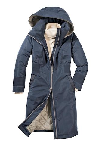 Casual Looks Wintermantel kaufen