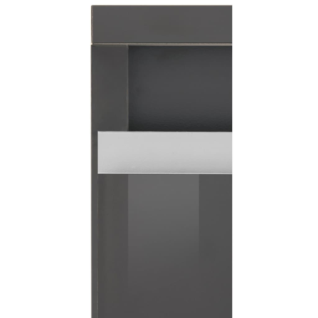 Tecnos Kommode »Magic«, Breite 150 cm