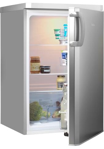 Amica Table Top Kühlschrank, 84,5 cm hoch, 55 cm breit kaufen