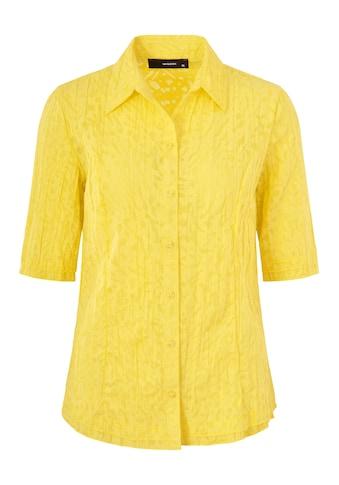 NAVIGAZIONE Crush-Bluse kaufen