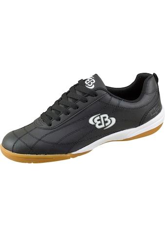 Sneaker »331005«, Sportschuh Relax Indoor schwarz kaufen