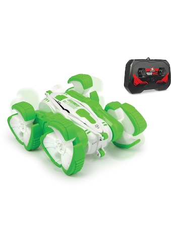Dickie Toys RC-Auto »Rocking Flippy« kaufen