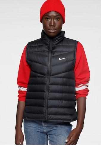 Nike Sportswear Daunenweste »Women's Down Vest« kaufen