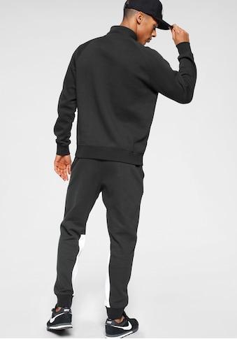 Nike Sportswear Jogginganzug »Nike Sportswear Men's Fleece Tracksuit«, (Set, 2 tlg.) kaufen