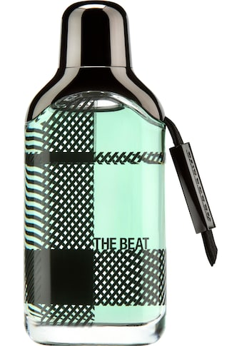 BURBERRY Eau de Toilette »The Beat Men« kaufen