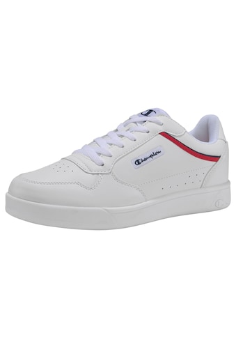 Champion Sneaker »NEW COURT PU« kaufen