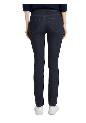 TOM TAILOR Slim - fit - Jeans kaufen