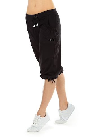 Winshape Sporthose »WBE6«, 3/4-Trainingshose kaufen