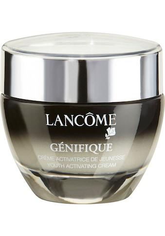 LANCOME Tagescreme »Génifique Crème Jour« kaufen