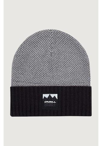 O'Neill Mütze »Bm badge« kaufen