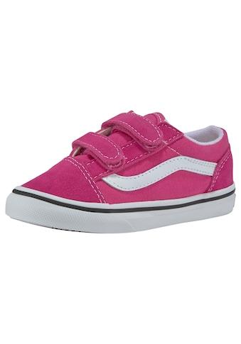 Vans Sneaker »71942319« kaufen