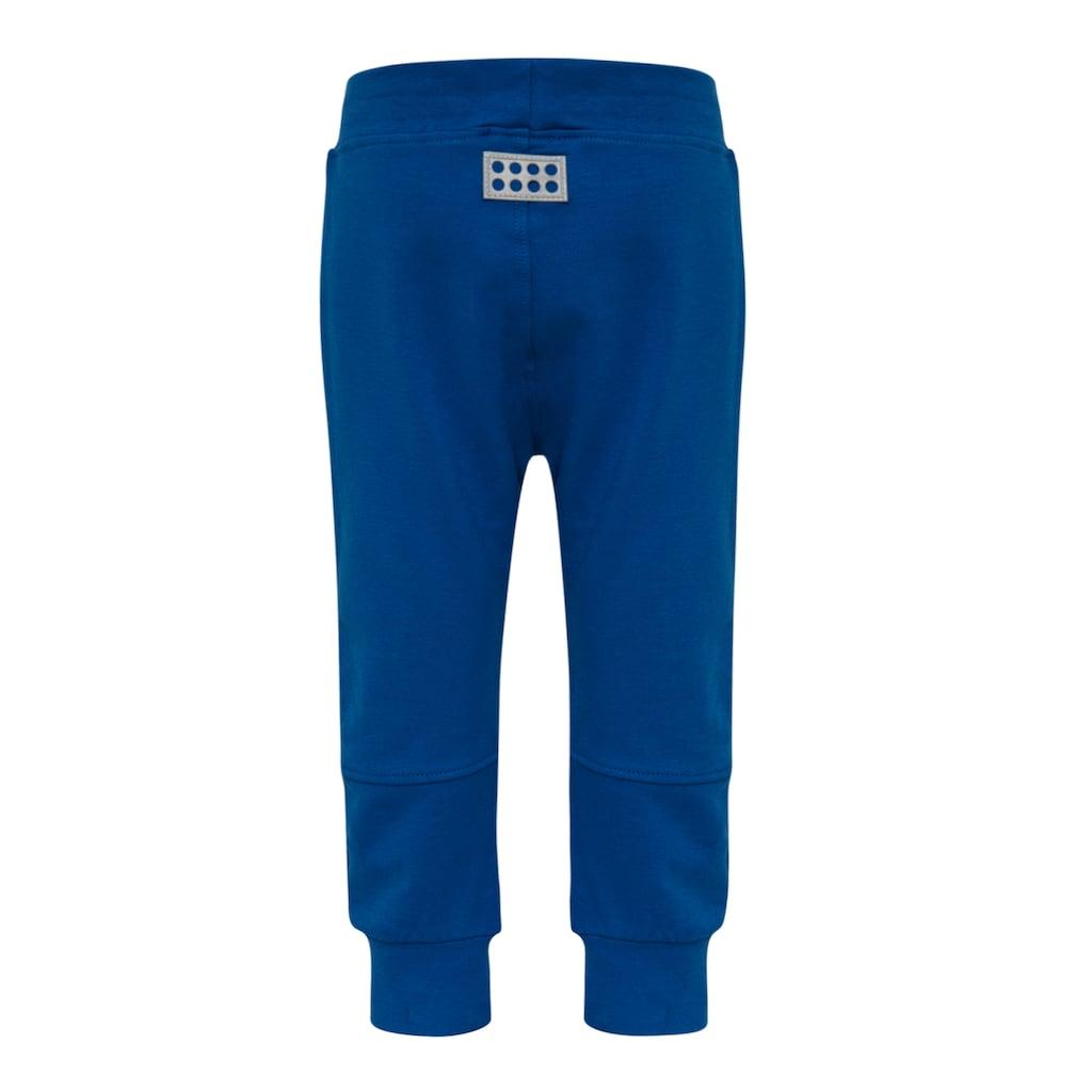 LEGO® Wear Sweathose »LWPAN 781«
