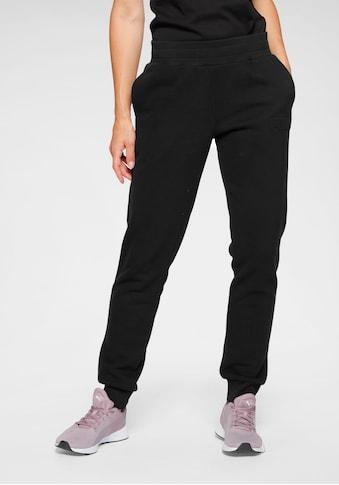 PUMA Jogginghose »Modern Basics Pants« kaufen