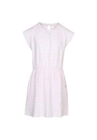 Trespass Sommerkleid »- Mesmerised Kleid für Mädchen« kaufen