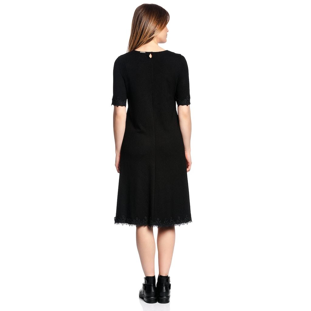 Vive Maria A-Linien-Kleid »Lydia Lace«