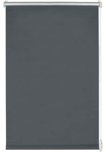 GARDINIA Seitenzugrollo »EASYFIX Rollo Thermo ENERGIESPAREND«, verdunkelnd,... kaufen