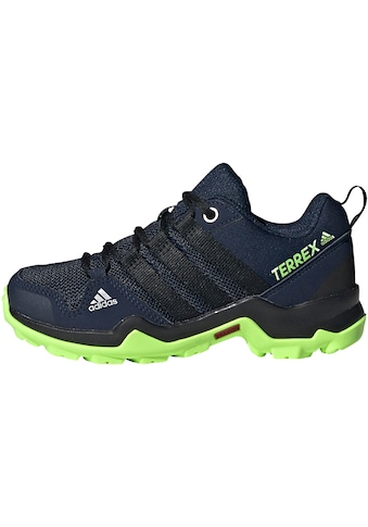 adidas TERREX Wanderschuh »Terrex AX2R K« kaufen