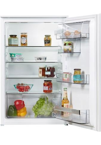 AEG Einbaukühlschrank »SKE788EAAS« kaufen