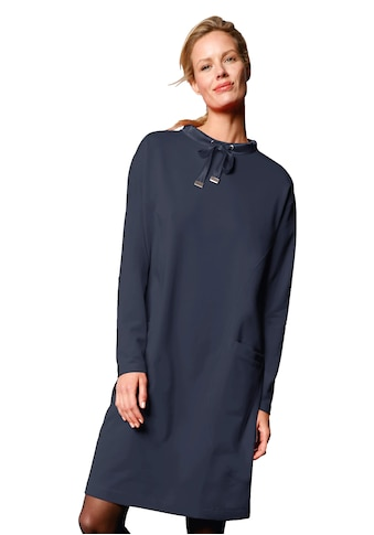 DAY.LIKE O-Linien-Kleid »mit 1/1-Arm« kaufen
