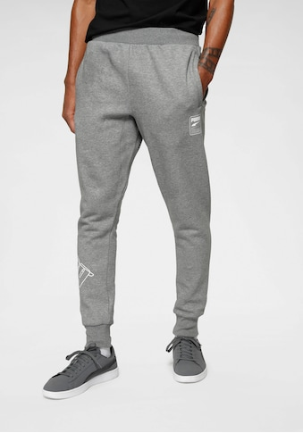 PUMA Jogginghose »Rebel Pants Bold FL cl« kaufen