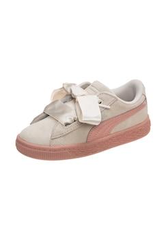 PUMA Sneaker »Suede Heart Jewel« kaufen 3cc28cd7aa