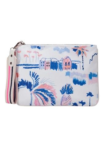 Codello Beauty Bag aus Canvas kaufen