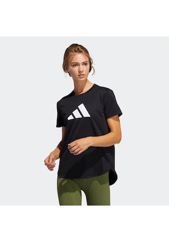adidas Performance T-Shirt »BOS LOGO TEE« kaufen