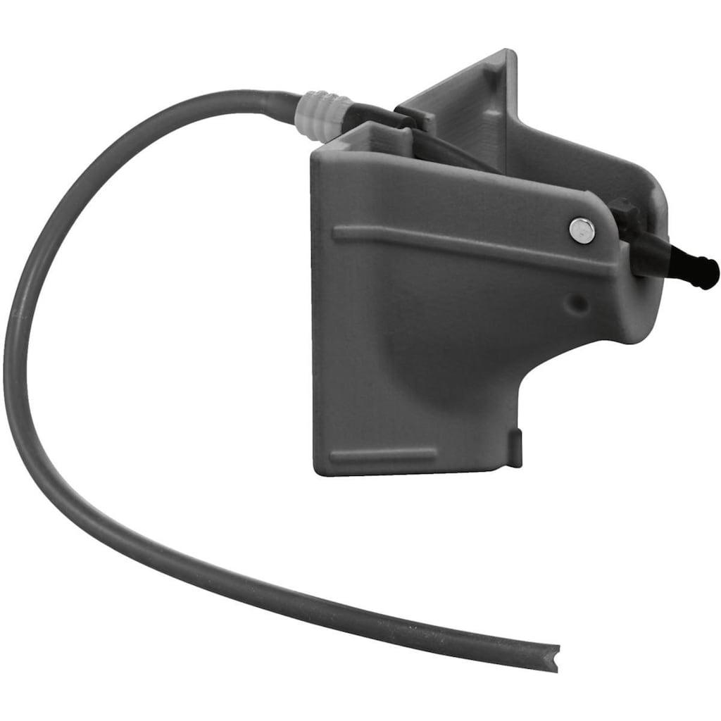 SIEMENS Milchschlauch-Adapter »TZ90008«